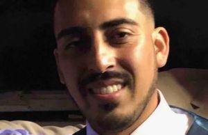 Hermanos matan a batazos a hispano en California en su fiesta de bodas