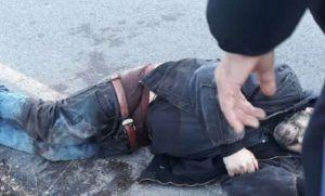 Ciudadano estadounidense atacado a balazos cuando visitaba a su familia en México