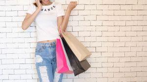 5 cosas que es mejor comprar DESPUÉS de Navidad