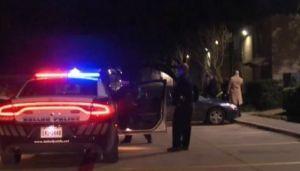 Texas: Repartidor de pizzas mata a un joven de 15 años que intentaba robarlo