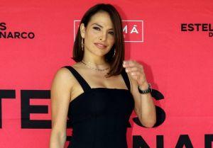Sofía, hija de Fabiola Campomanes derrocha sensualidad en Instagram
