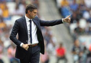El elegido de David Beckham: Diego Alonso será el técnico del Inter de Miami