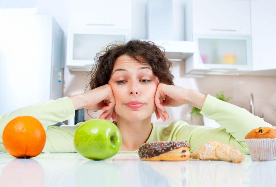 ¿Consumir grasas altera el reloj biológico?