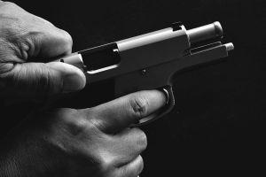 Hispana de 20 años muere por disparo en la cabeza cuando salía de bar en Arizona