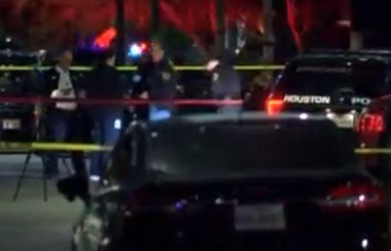 ÚLTIMA HORA: Muere un policía de Houston en tiroteo el sábado por la tarde en el East End