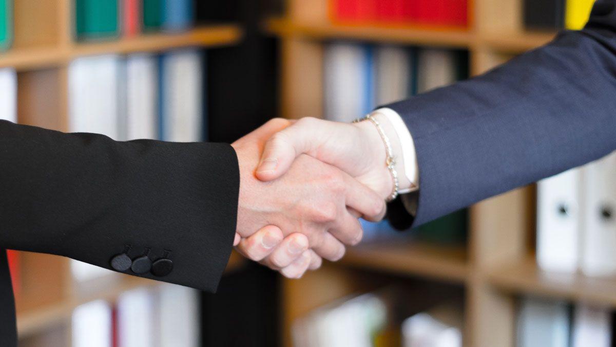 Cómo responder 'cuál es tu expectativa de salario' en una entrevista de trabajo