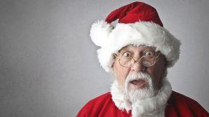 6 estafas navideñas de las que debes cuidarte