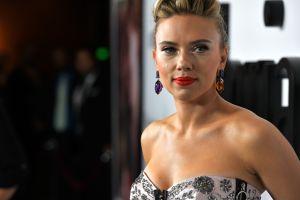 'Black Widow': Scarlettt Johansson demanda a Disney por hacerle perder gran parte de su sueldo