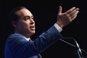 Julián Castro queda fuera, por segunda ocasión, del debate presidencial