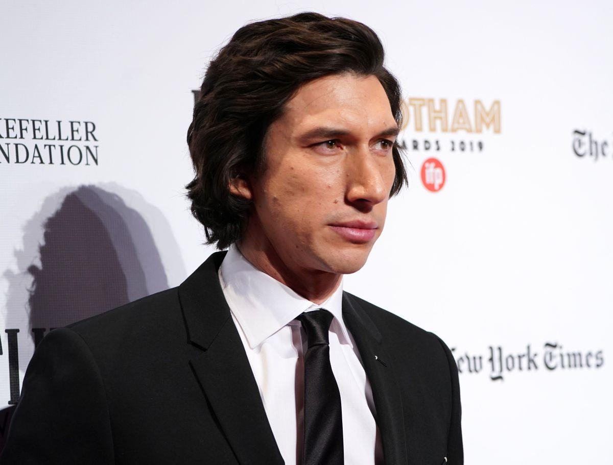 Adam Driver cumple 37 años: los cinco más icónicos papeles que lo han catapultado a la élite de Hollywood