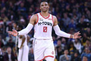 ¡Demanda de 100 millones de dólares! Fanático acusa a estrella de la NBA de arruinarle la vida