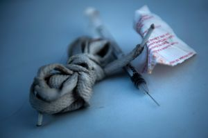 """El coronavirus asesta un duro golpe al narcotráfico: """"Los capos de los cárteles se están viniendo abajo"""""""
