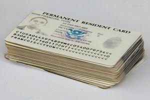 """Hispana asesinada por indocumentado que le prometió $15,000 a cambio de matrimonio para """"green card"""" fue apuñalada en el cuello"""