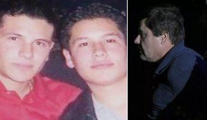 Joaquín Guzmán López, el misterioso hijo del Chapo Guzmán que quiere saber si es investigado