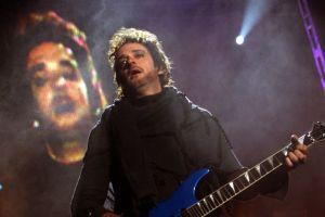 """La gira """"Gracias Totales"""" de Soda Stereo ya tiene fechas en Estados Unidos"""