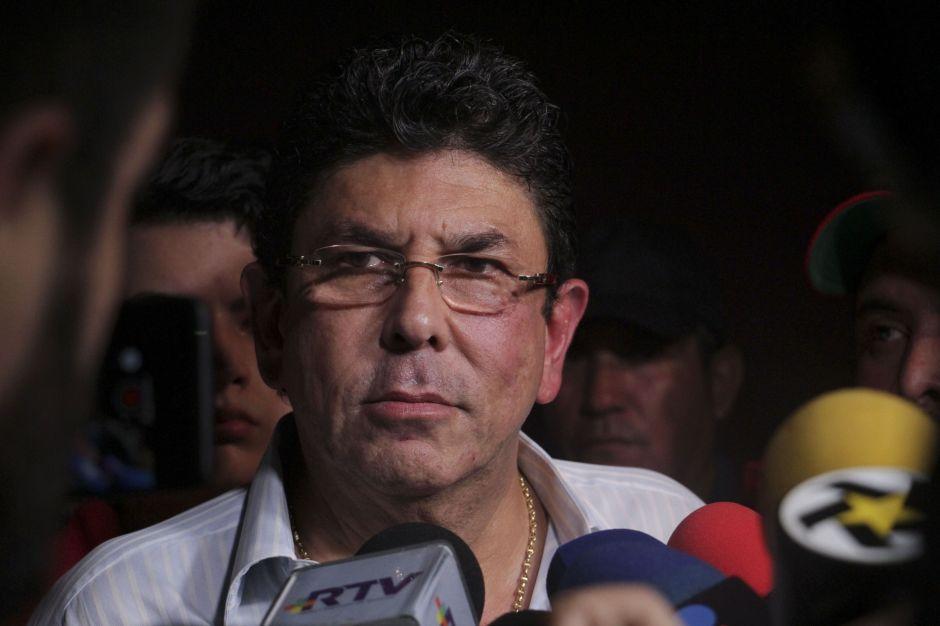 Veracruz con las horas contadas, este martes se reúnen dueños