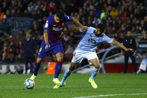 América quiere reforzar su defensa con un titular indiscutible de La Liga Española