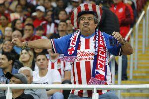 ¡La mejor noticia para los chivahermanos! No habrá descenso para el Clausura 2020