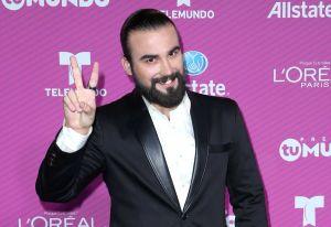 Se burló de los rostros de Ninel Conde y Alejandra Guzmán: ahora recibe amenazas