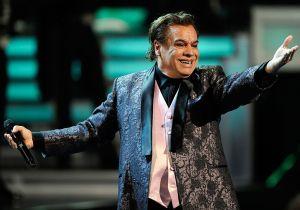 Joaquín Muñoz pide dinero para apoyar a Juan Gabriel esta Navidad