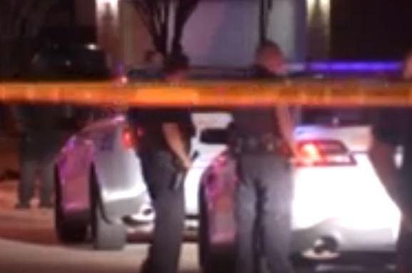 Texas: Un menor de 14 años baleó a su hermana y mató al novio de ella durante un altercado