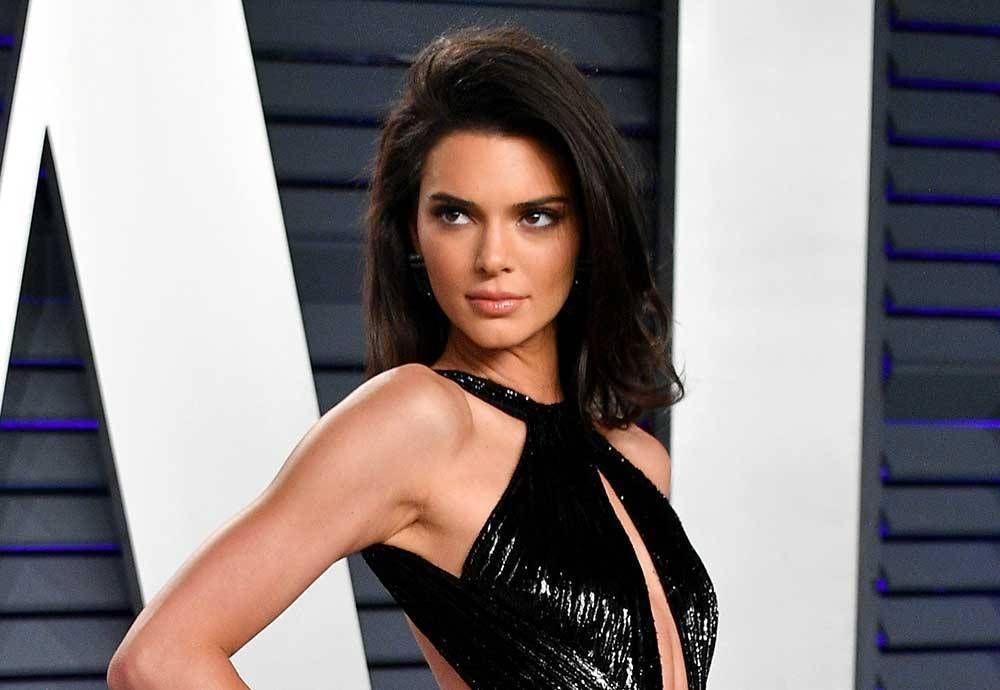 El 'hermano gemelo' de Kendall Jenner tendrá su propio reality show