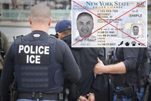 El problema de licencias de conducir que impactó a indocumentados en Nueva York