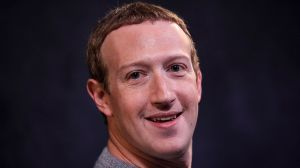 5 datos asombrosos sobre la fortuna de Mark Zuckerberg