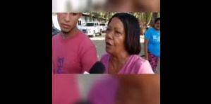 """Merenguero Omega de nuevo en líos: ahora lo acusan de darle """"galleta"""" a menor en cabaña de República Dominicana"""