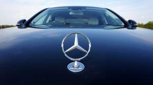 Mercedes Benz fue la marca con el mayor número de retiros de autos del mercado en el 2019