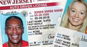 400,000 indocumentados ya pueden solicitar licencias de manejo en Nueva Jersey