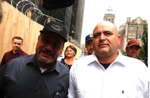 Los LeBarón reconocen avances en investigaciones de masacre de su familia