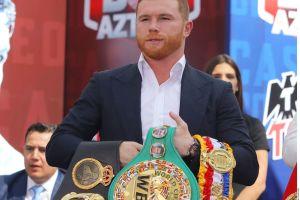 ¡Semillero de campeones! México es el segundo país del mundo con los mejores boxeadores del 2019