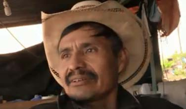 """""""Fue discriminado"""", la familia de menor guatemalteco reacciona a su muerte bajo custodia de Patrulla Fronteriza"""