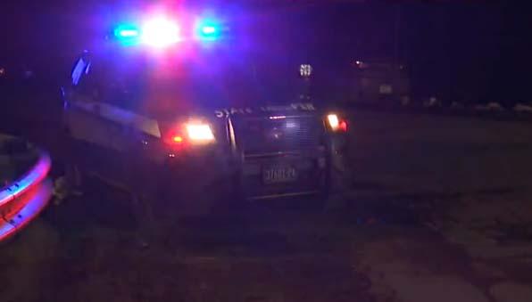 Policías en Pennsylvania matan a enfermo mental que se mantuvo unas 14 horas en cautiverio en su vivienda