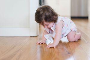 El mejor tipo de suelo, según cada espacio de la casa