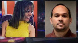 25 años de cárcel para dominicano que mató a su esposa en peluquería de Nueva York
