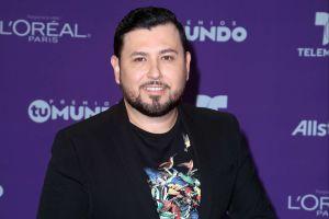 Roberto Tapia revela cómo fue su agradable encuentro con 'El Chapo' Guzmán