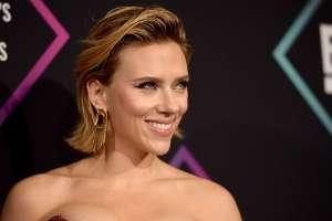 Disney habría vetado a Scarlett Johansson por la demanda de 'Black Widow'