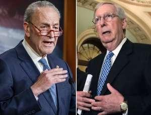 Claves sobre qué ocurre con el cheque de estímulo de $1,400 en el Senado