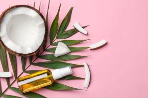 Mitos y realidades sobre el aceite de coco ¿Moda o salud?