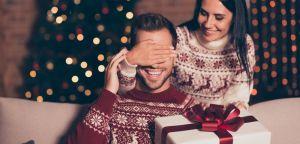 Las mejores tabletas y computadoras para regalar en Navidad