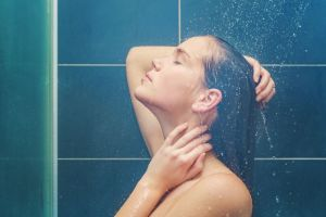 7 tips para tener una ducha relajante y eliminar las tensiones del cuerpo