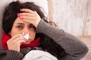 La gripe: Otra grave amenaza contra nuestra comunidad