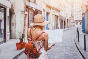 ¿Qué es el síndrome de clase turista y cómo podemos evitarlo?