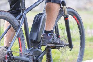 Gobernador de NY dice no al uso de bicicletas eléctricas en el estado