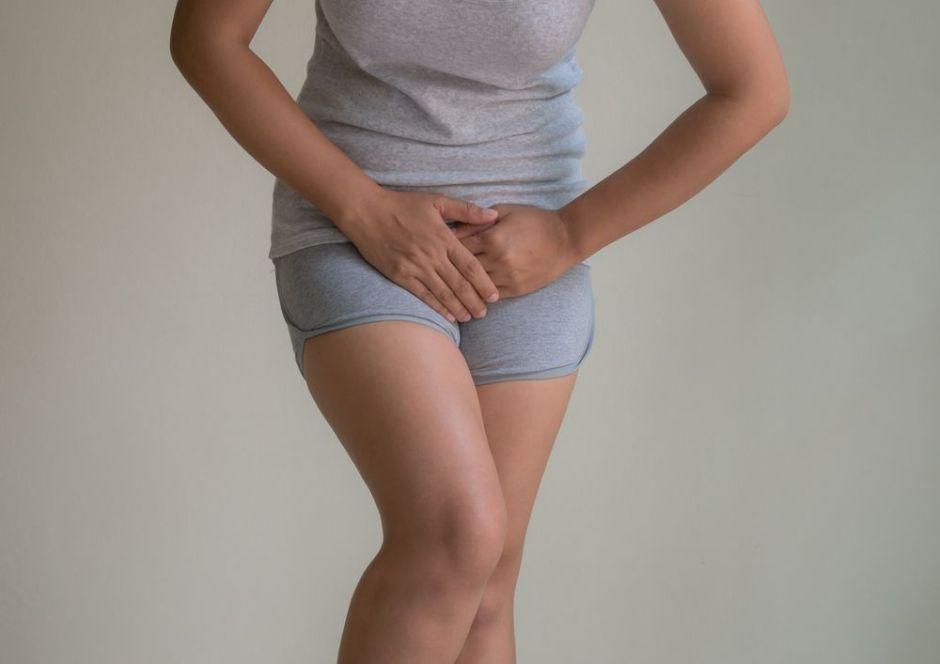 ¿Sufres de hongo vaginal? Mira cómo eliminarlo