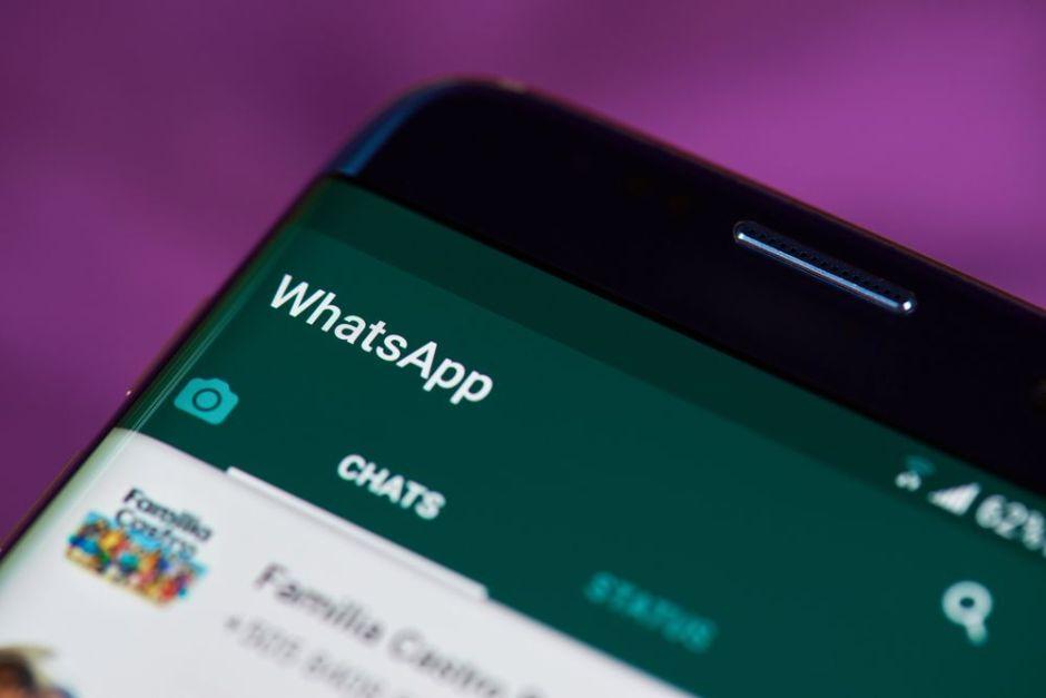 A partir de mañana, 1 de febrero, usuarios con estos móviles no podrán usar WhatsApp