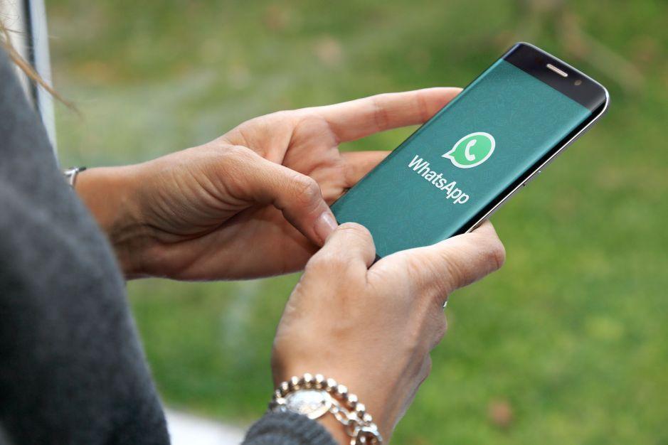 WhatsApp podría bloquearte por esta razón en Navidad y así puedes evitarlo