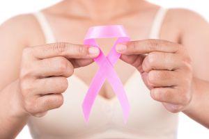 Miranda McKeon, actriz de la serie 'Anne With an E', es diagnosticada con cáncer de mama a sus 19 años